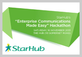 StarHub SmartFoundry Hackathon.jpg