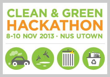 Clean _ Green Hackathon 2.png