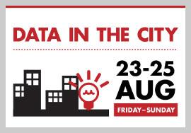Data in the City.jpg