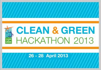 Clean _ Green Hackathon 1.png