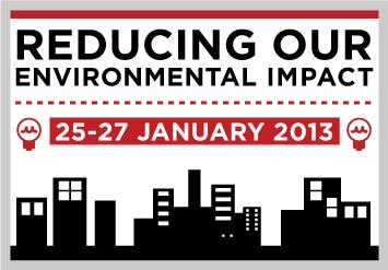 Reducing Environmental Impact Hackathon.png