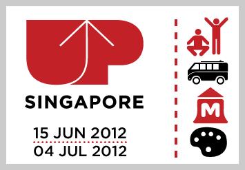 UP Singapore 2012.png