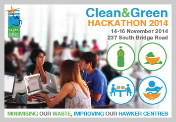 Clean _ Green Hackathon 3.png