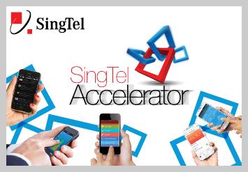 Singtel Accelerator.png