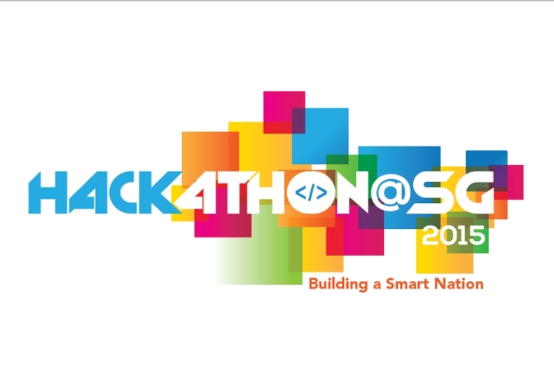 Hackathon_banner-27.jpg