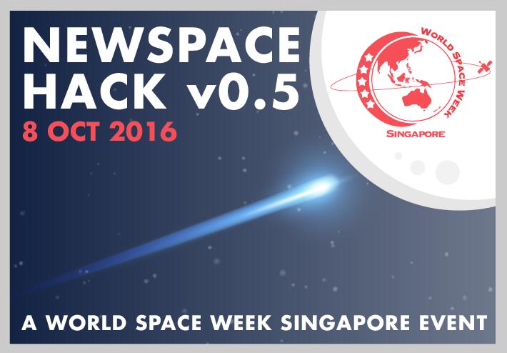 NewSpace_Thumbnail.png