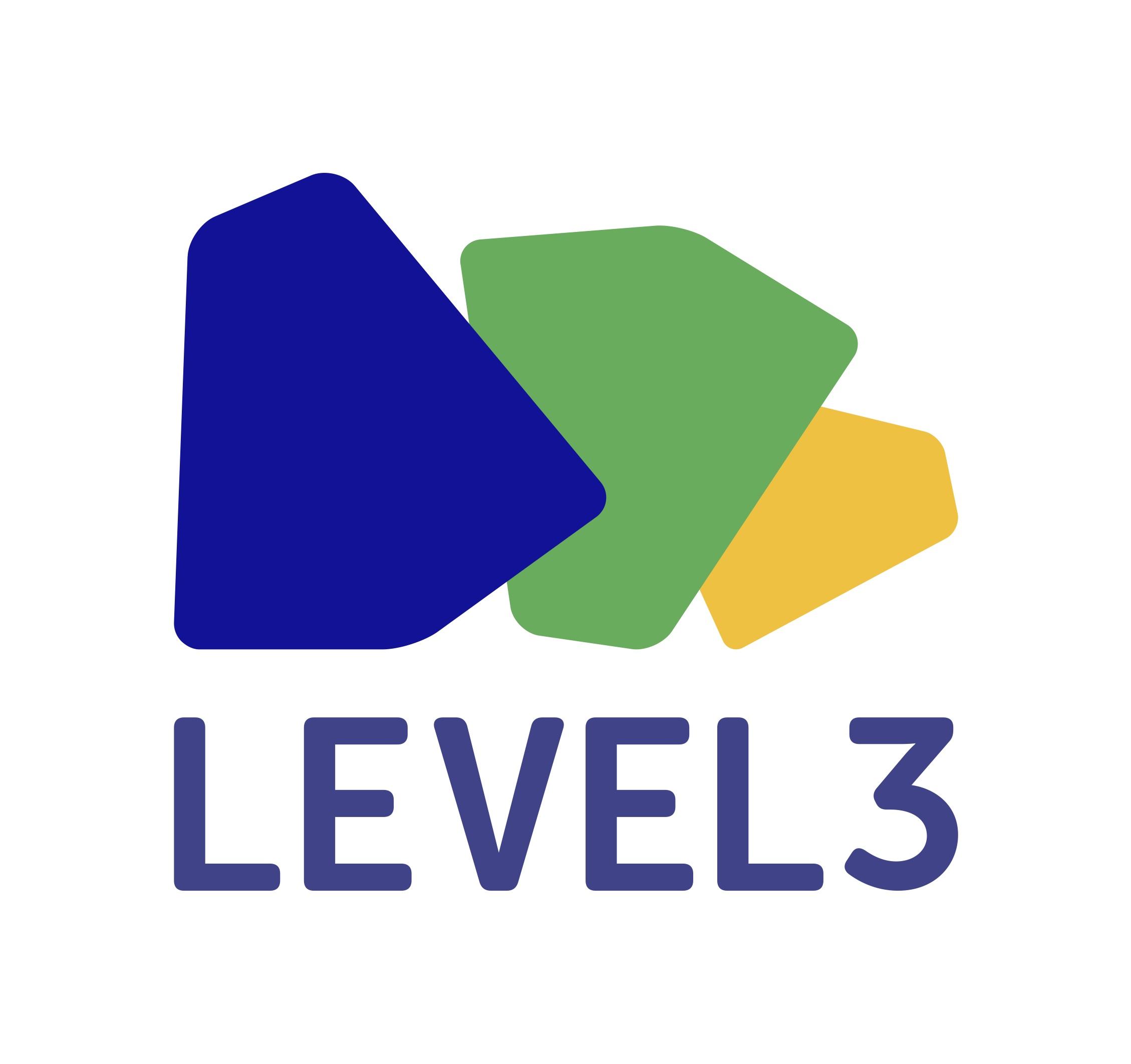 LEVEL3 Logo.jpg