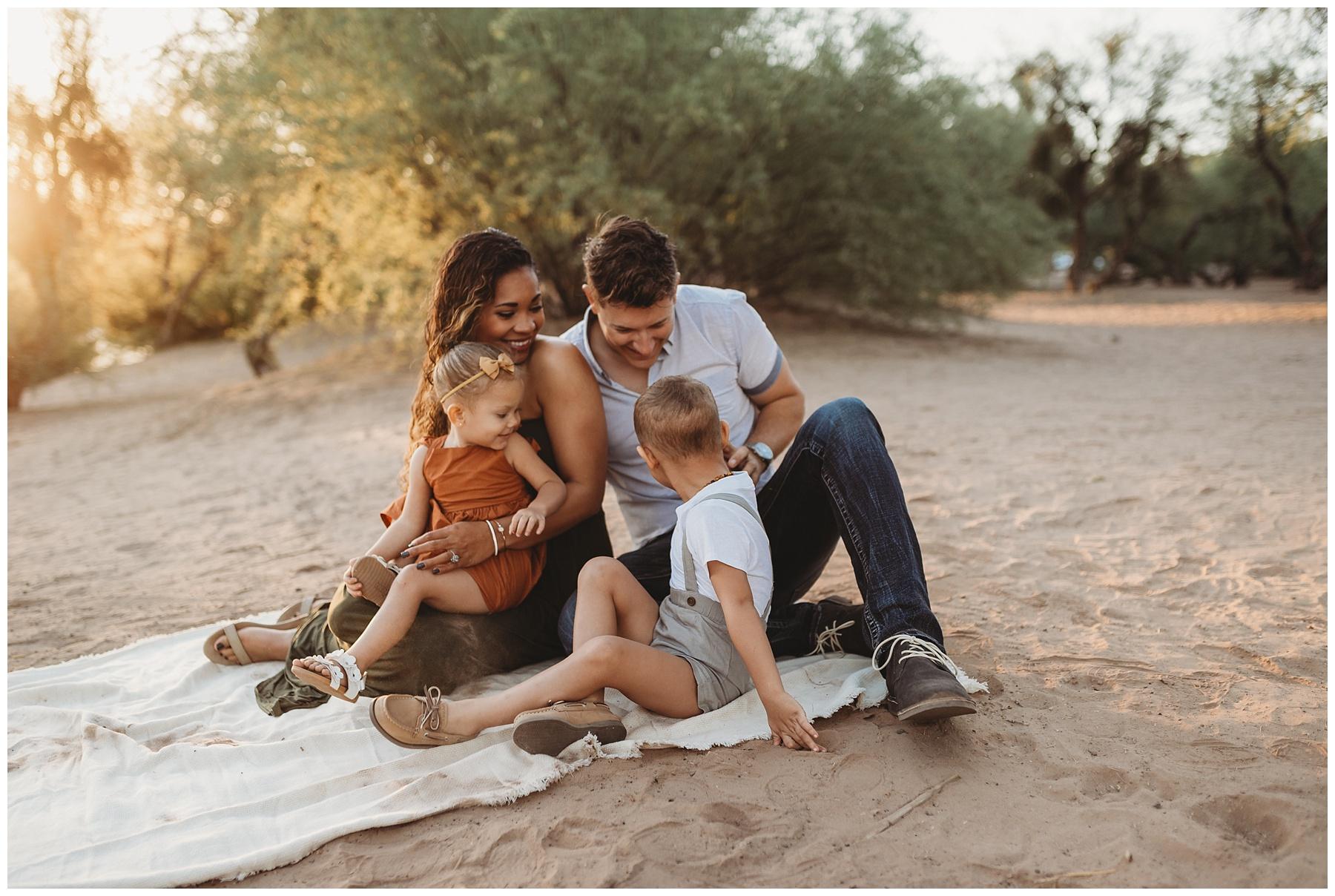 Lauren_Sipe_Family_2018-50_WEB.jpg