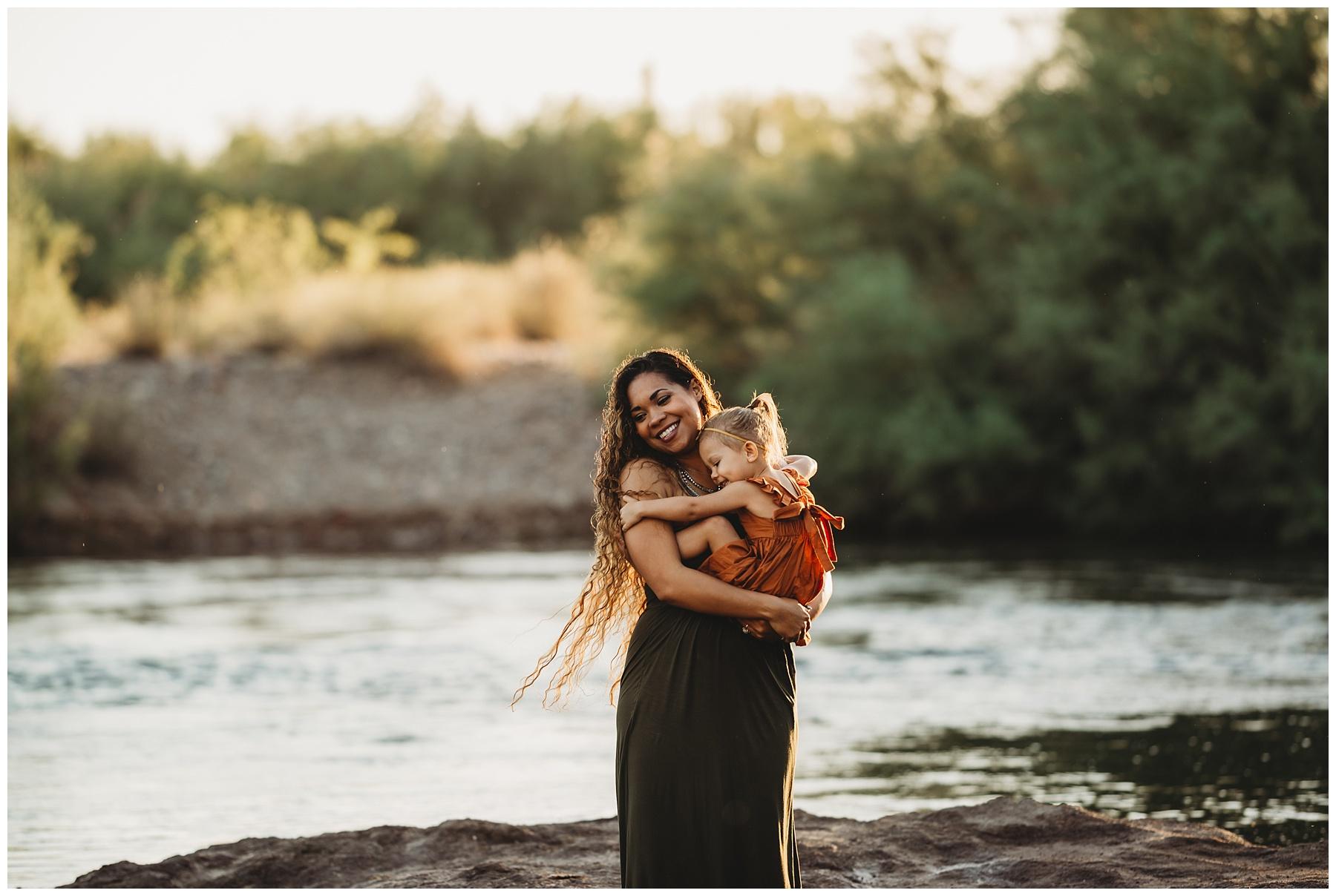 Lauren_Sipe_Family_2018-105_WEB.jpg