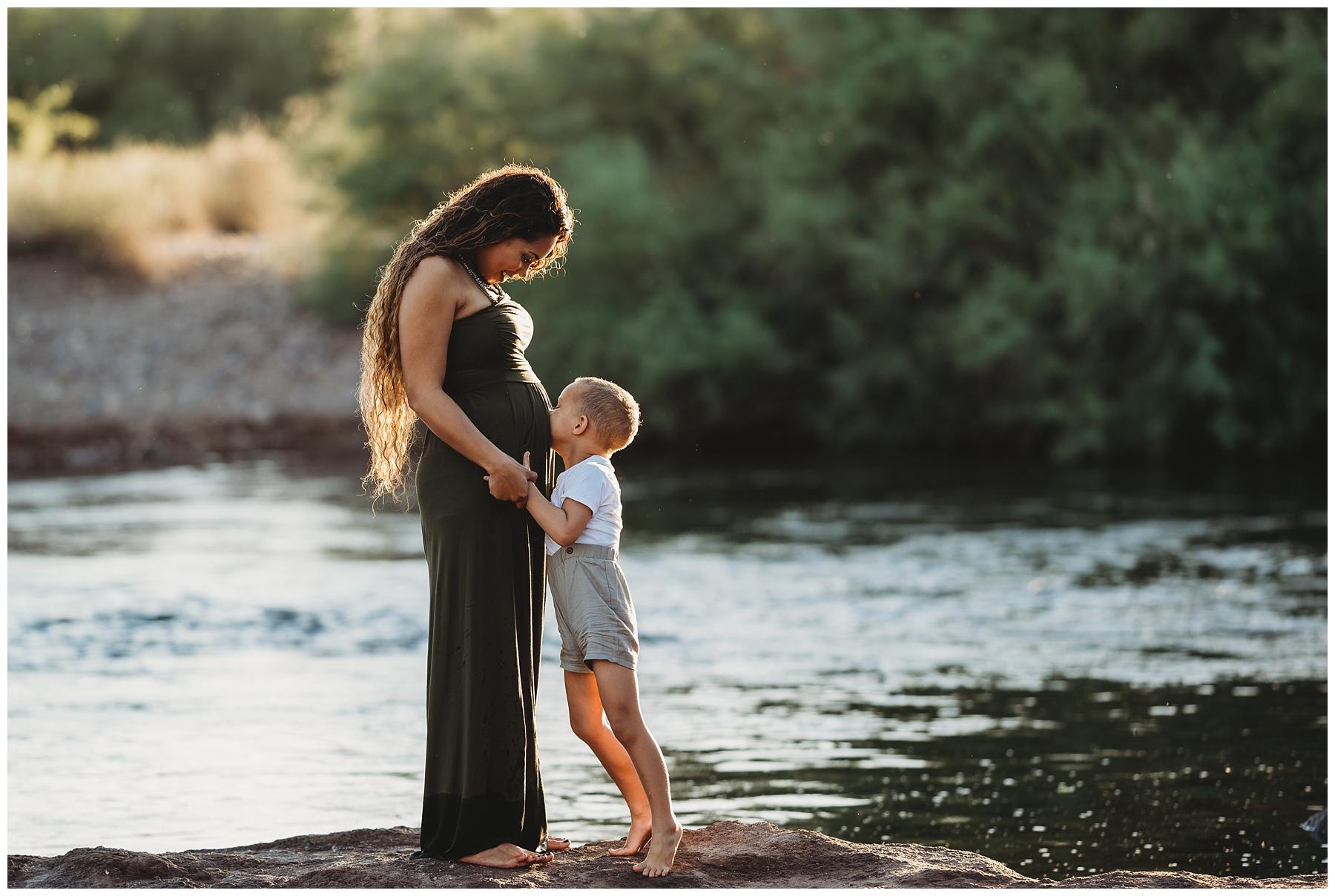 Lauren_Sipe_Family_2018-131_WEB.jpg