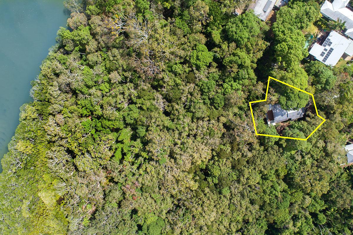 38-Weyba-Park-Drone-20.jpg