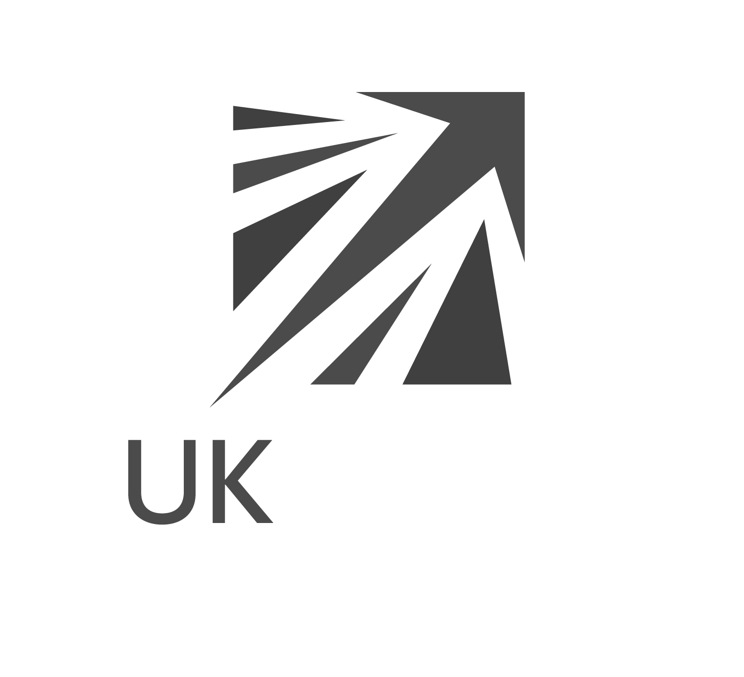 uksa logo edit.png