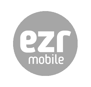 ezr logo edit.png
