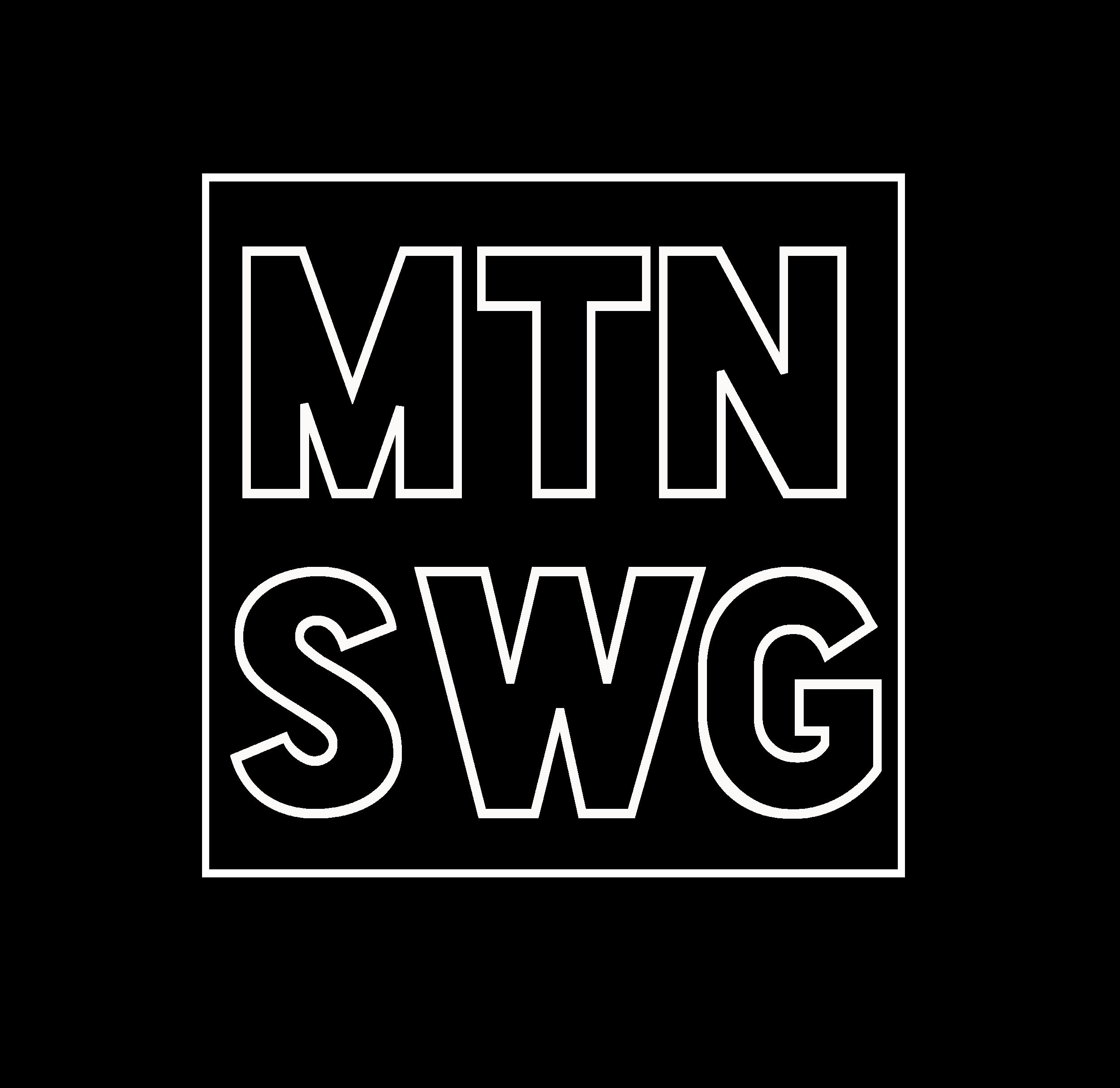 MTNSWG-LOGO (2).png