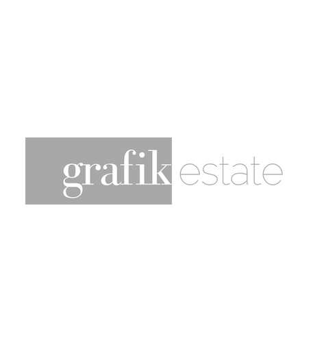 grafik estate logos (13) copy.png