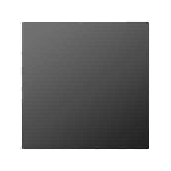 american_express_grey.png