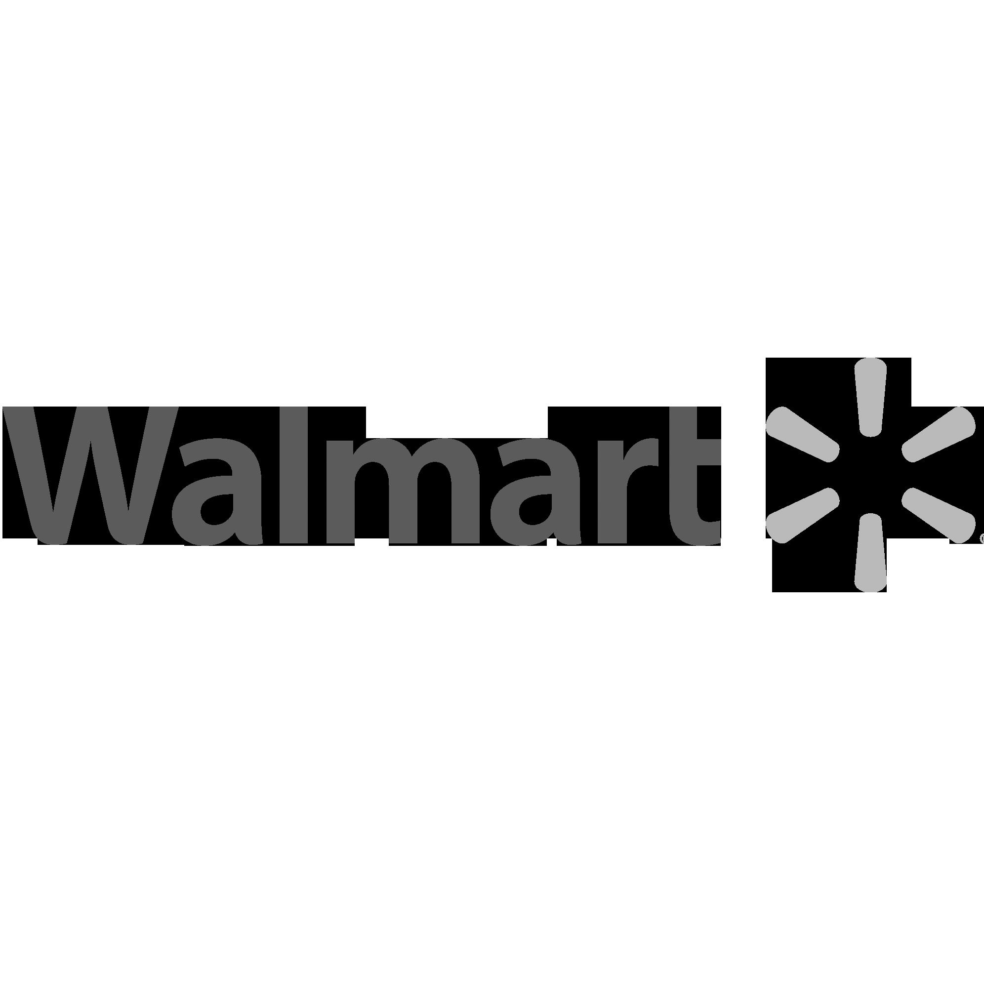 Walmart_Logo_bw copy.png
