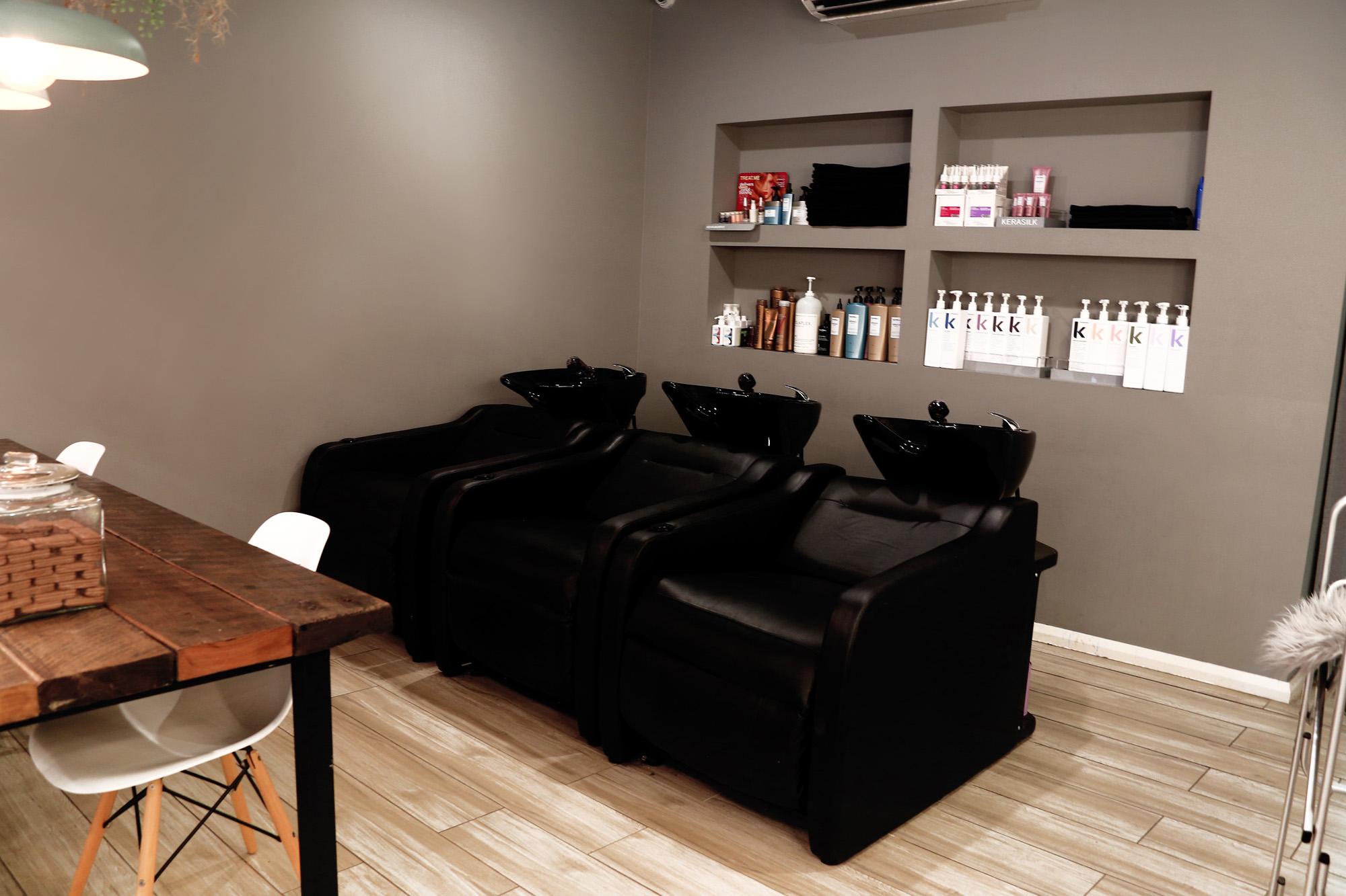 Indie-Sky-Co-Hairdressers-Drummoyne-Sydney-14.jpg