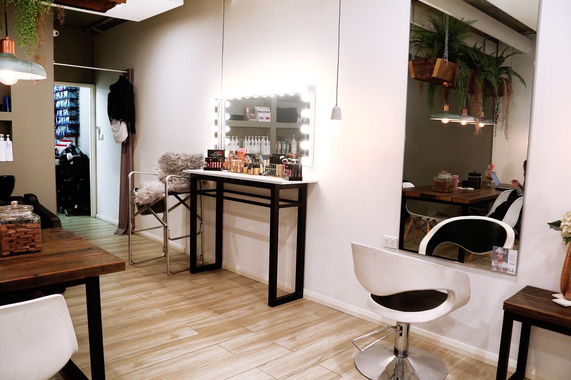 Indie-Sky-Co-Hairdressers-Drummoyne-Sydney-11.jpg