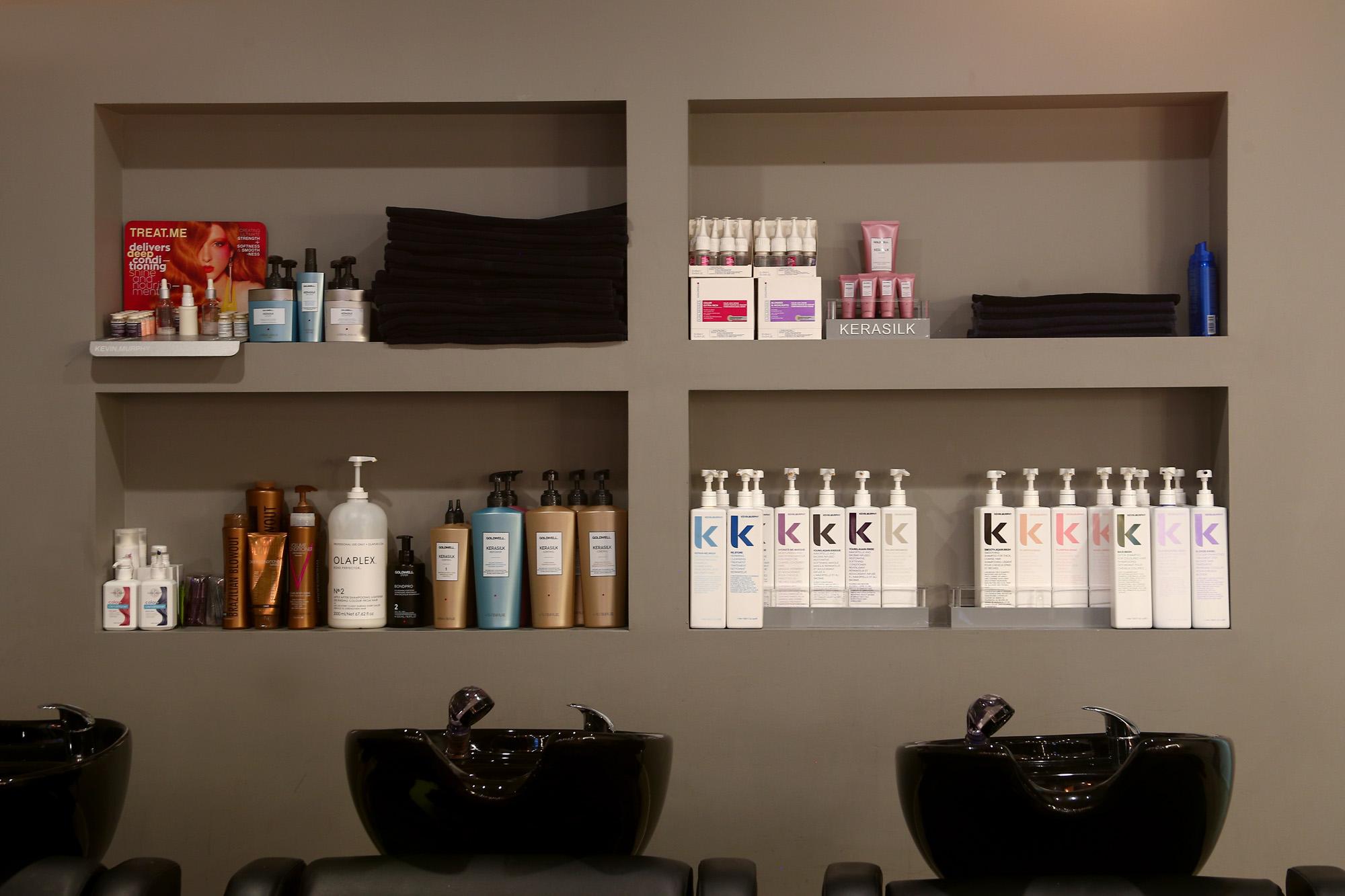 Indie-Sky-Co-Hairdressers-Drummoyne-Sydney-17.jpg