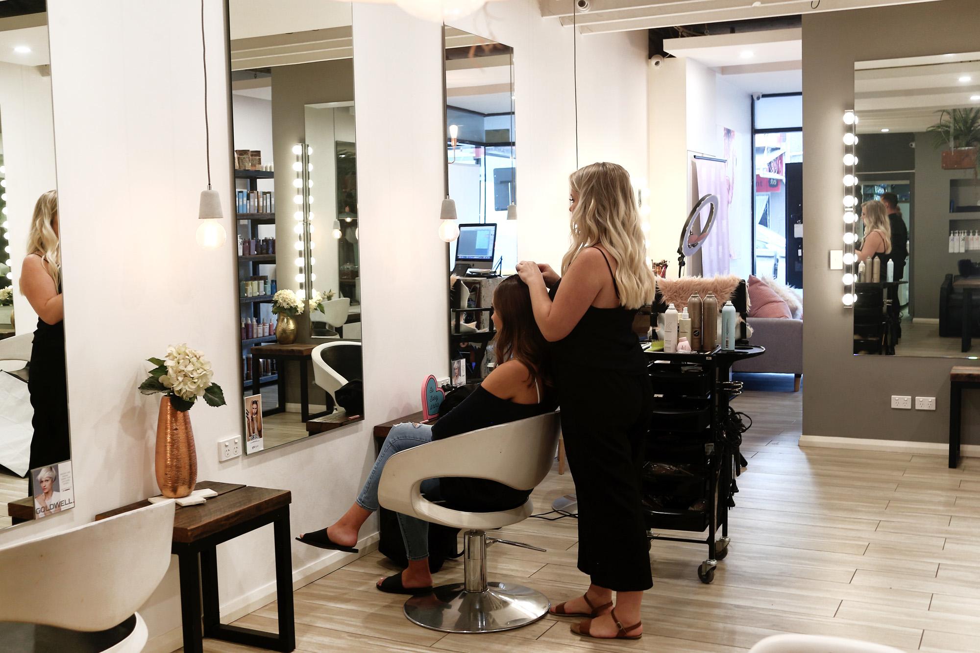 Indie-Sky-Co-Hairdressers-Drummoyne-Sydney-19.jpg