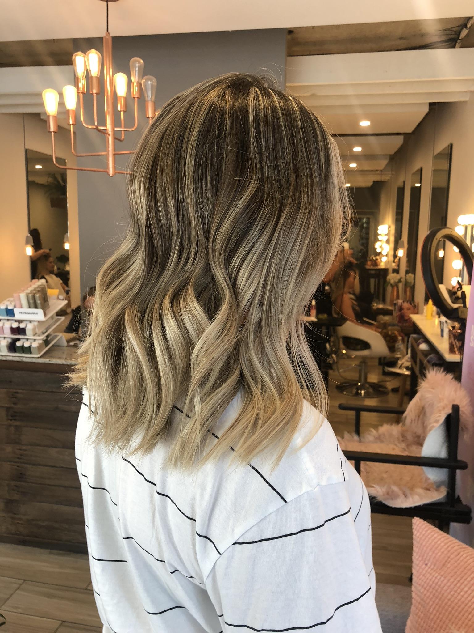 Indie Sky and Co Drummoyne Hairdresser 19.JPEG