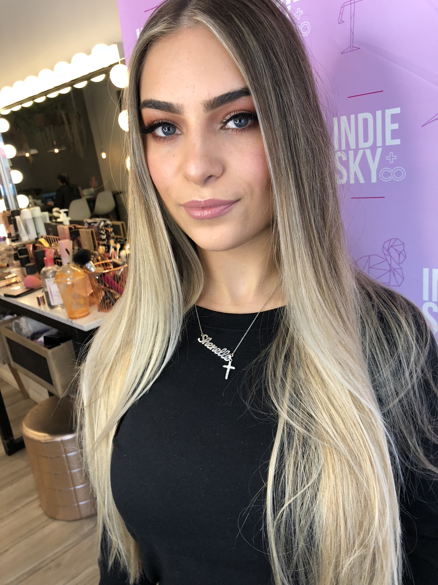 Indie Sky and Co Drummoyne Hairdresser 20.JPEG