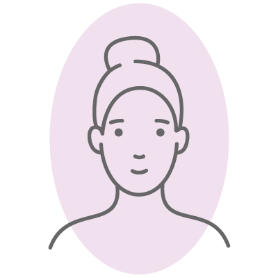 Oval-face-shape.png