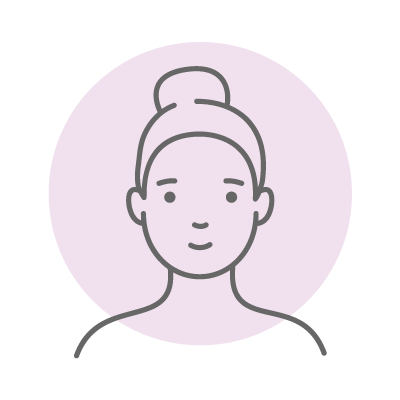 Round-face-shape.png