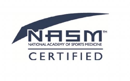 NASM-Cert-Logo.jpg