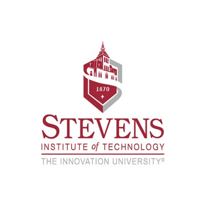 sit-logo.jpg