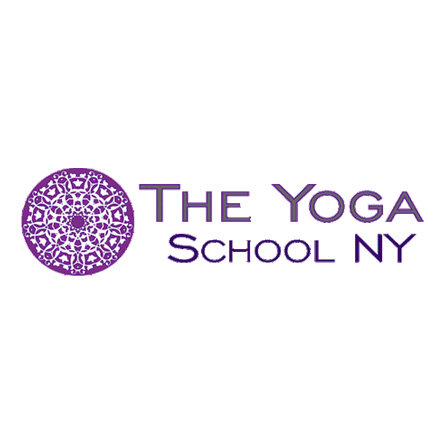 The-Yoga-School.jpg