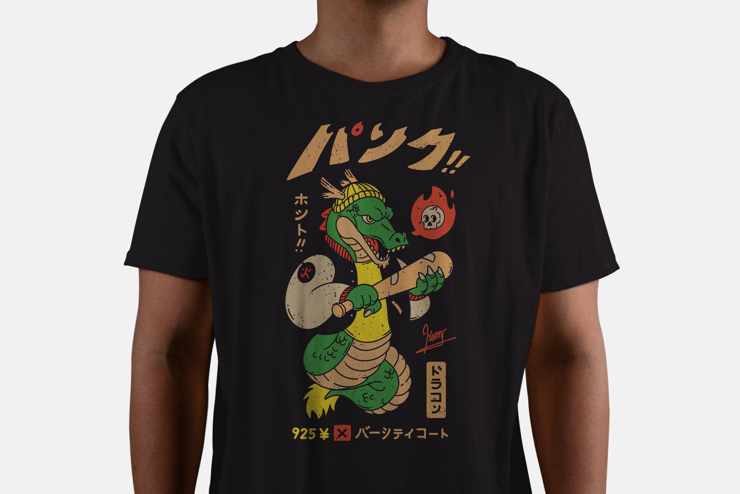 Dragon Shop1.jpg