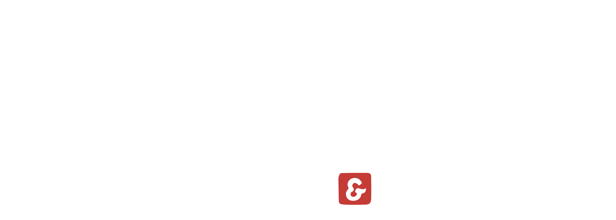 Madness Logo Update.png