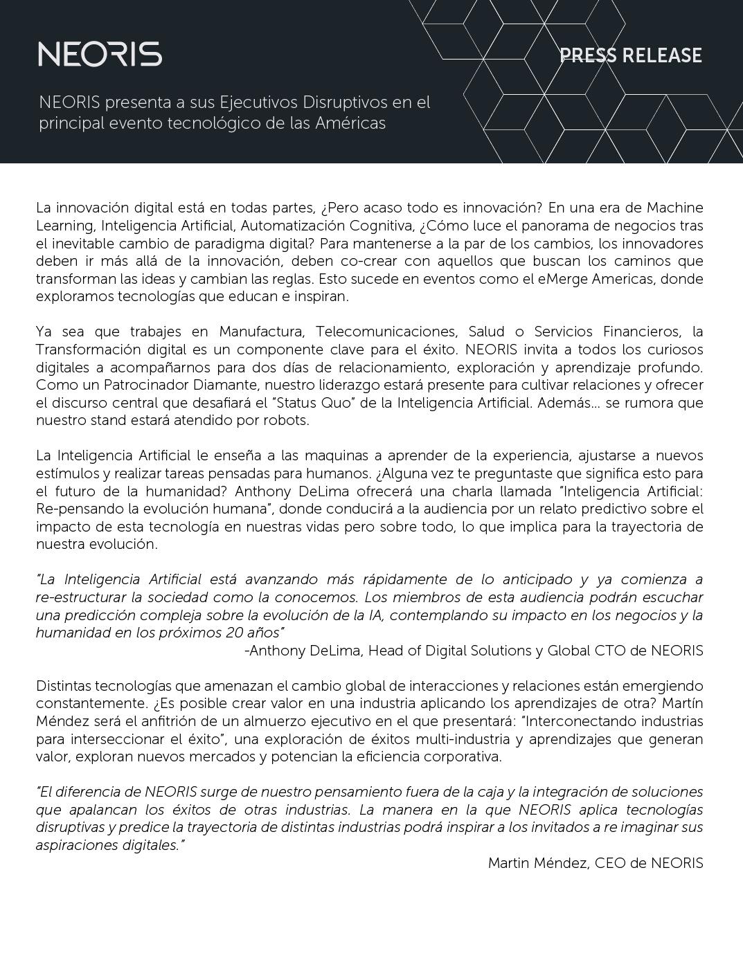ejecutivos_disruptivos.png