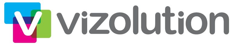 vizolution-logo-long-150pxh.png