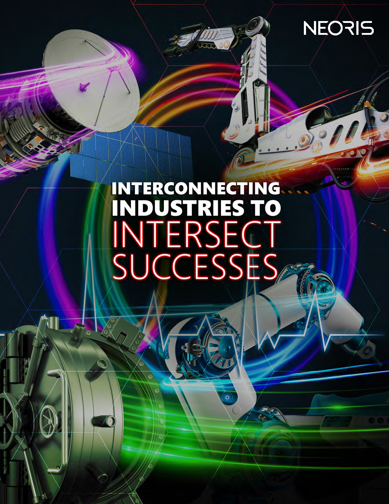 Interconnections.jpg
