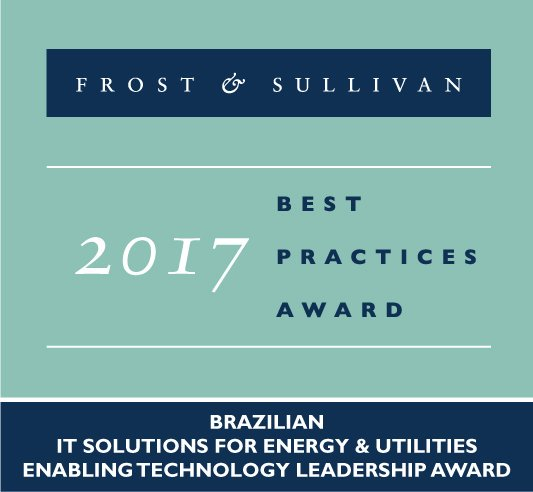 "Frost & Sullivan's""Best Practice Award"" - With its core strength in secure data integration and consultancy on system design and deployment, NEORIS' energy and utilities division leverage in-house and localized industry and innovation expertise to clients in South and Central America."