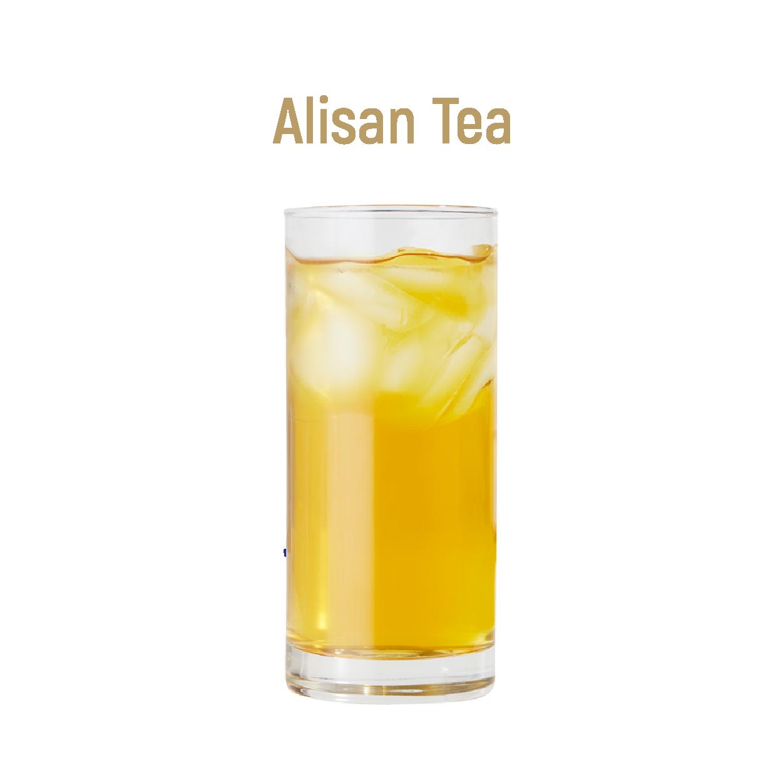Classic copy_Alisan Tea.png