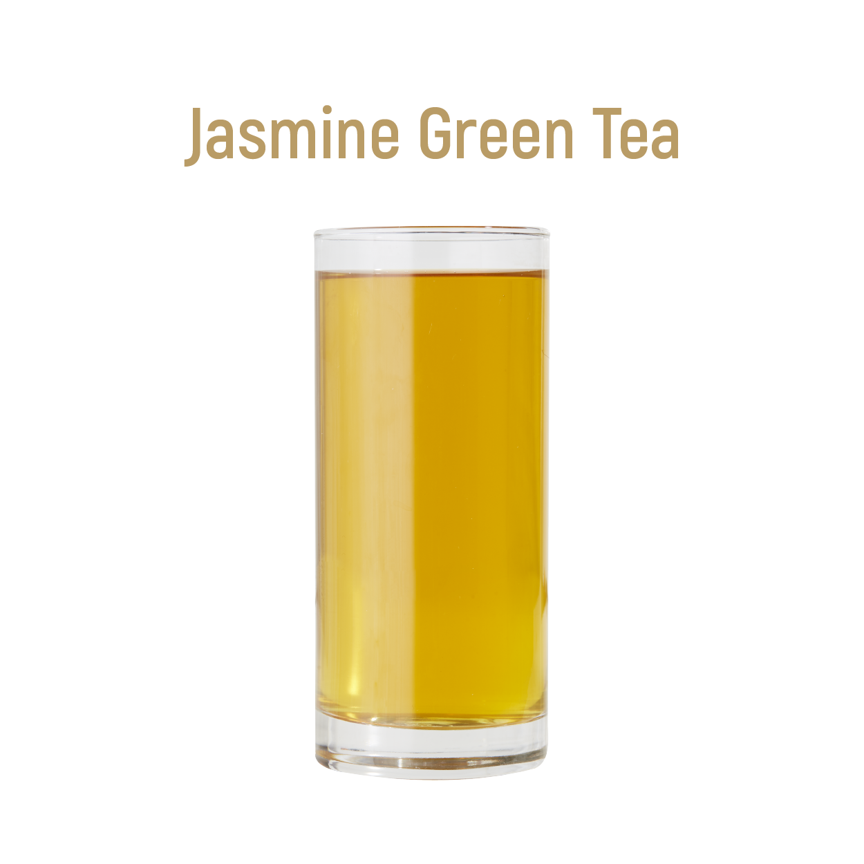 Classic copy_Jasmine Green Tea.png