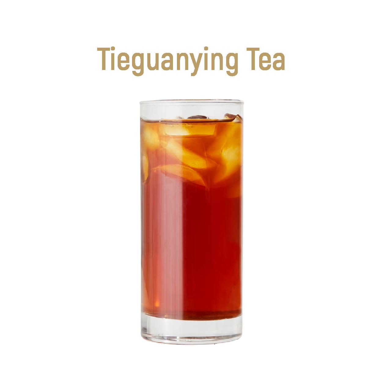 Classic copy_Tieguanying Tea.png