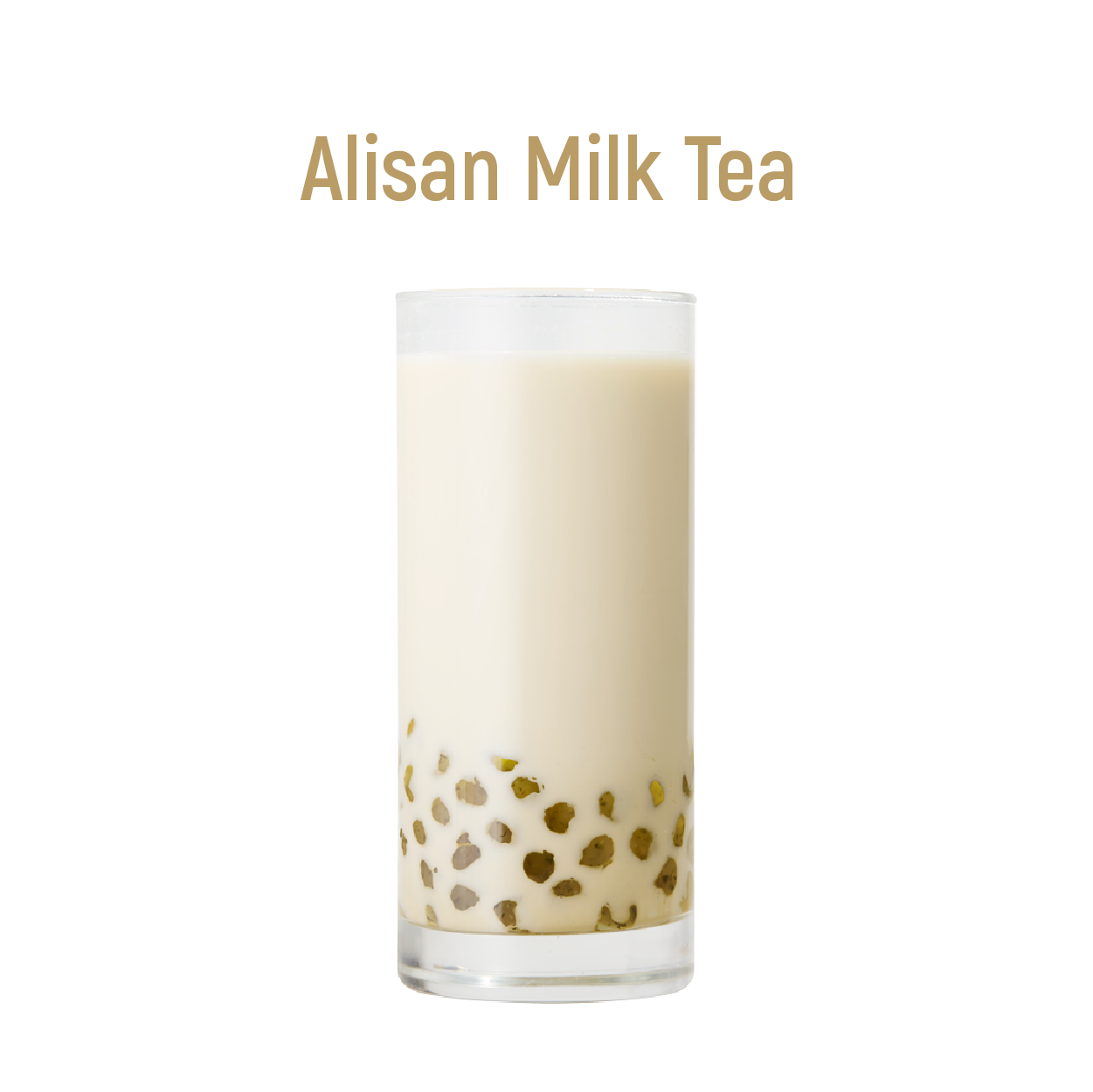 Milk Tea copy_Alisan Milk Tea.png