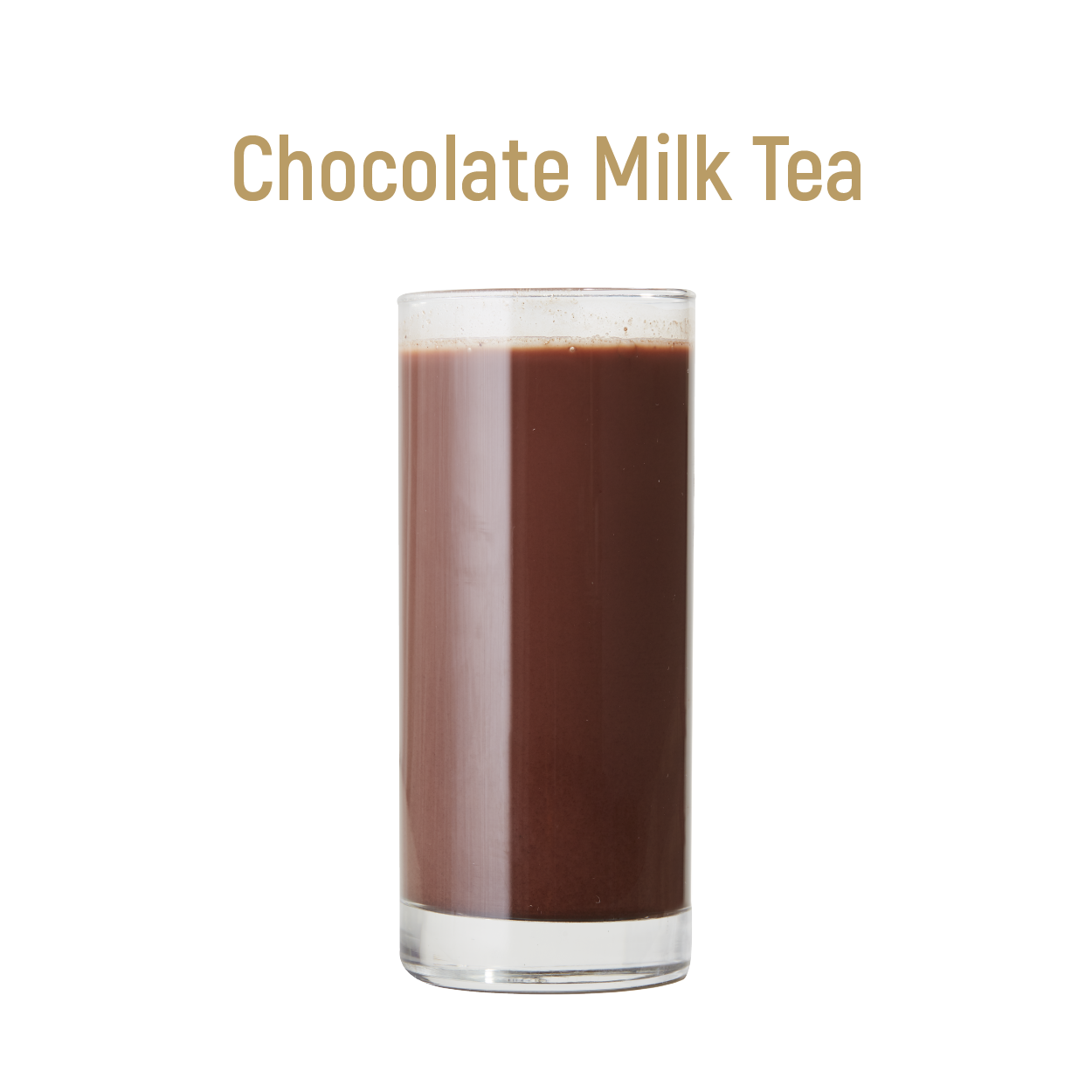 Milk Tea copy_Chocolate Milk Tea.png