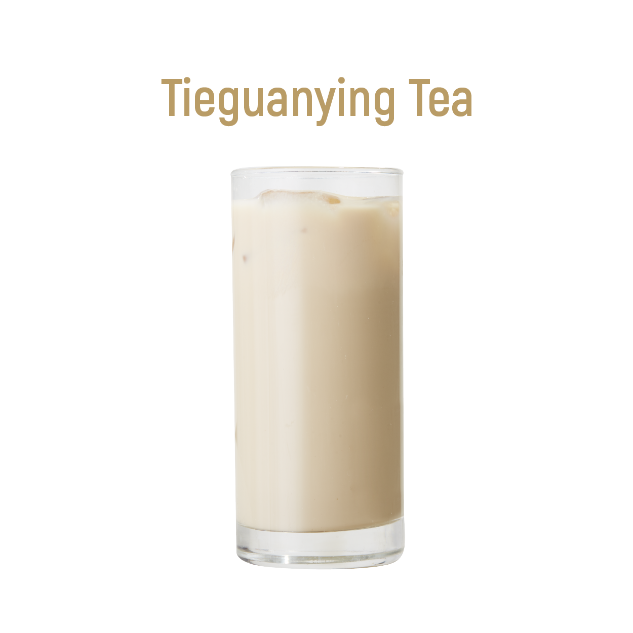Milk Tea copy_Tieguanying Tea.png