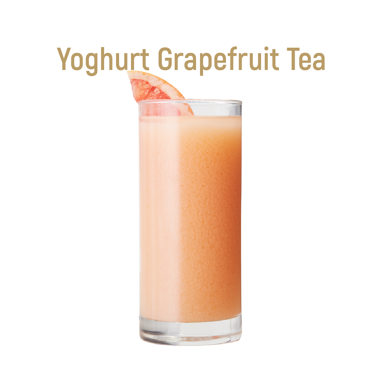 Yoghurt copy_Yoghurt Grapefruit Tea.png