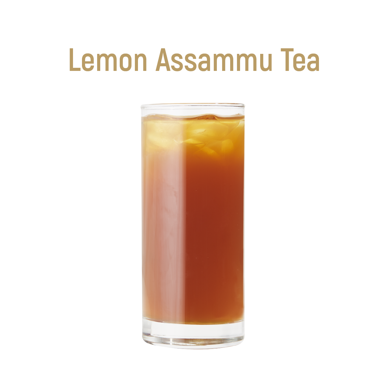 Lemon copy_Lemon Assammu Tea.png