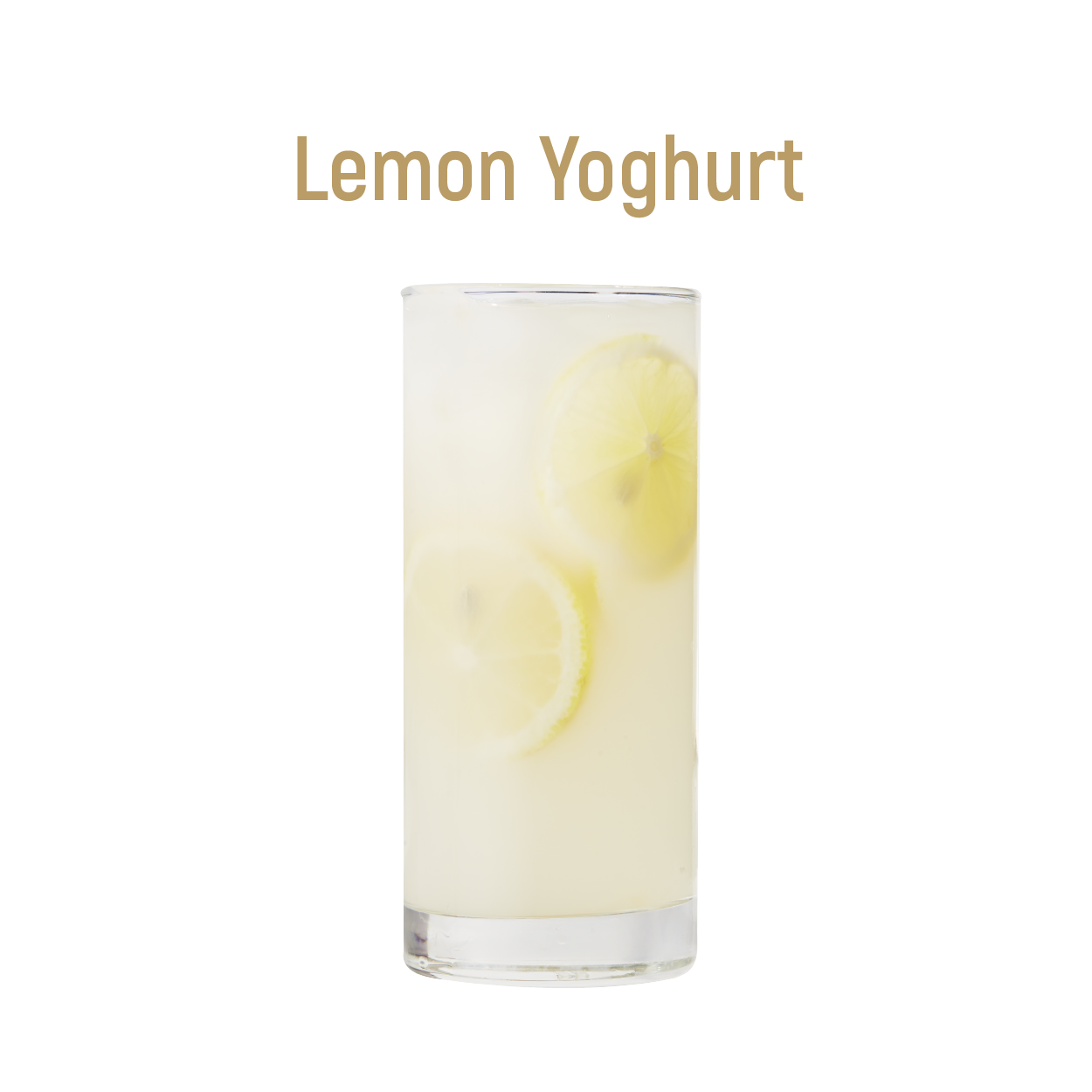 Lemon copy_Lemon Yoghurt.png