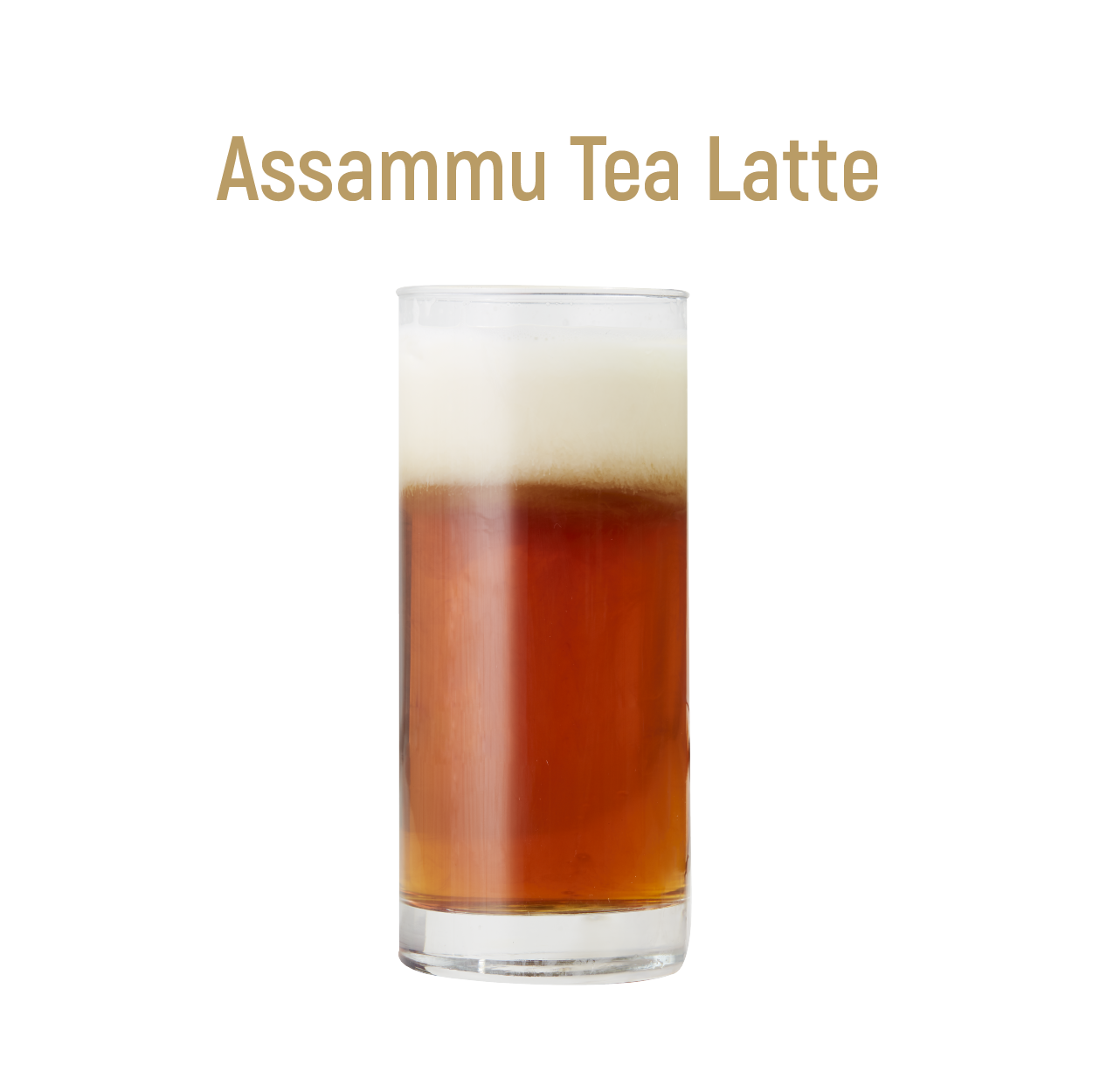 Latte copy_Assammu Tea Latte.png