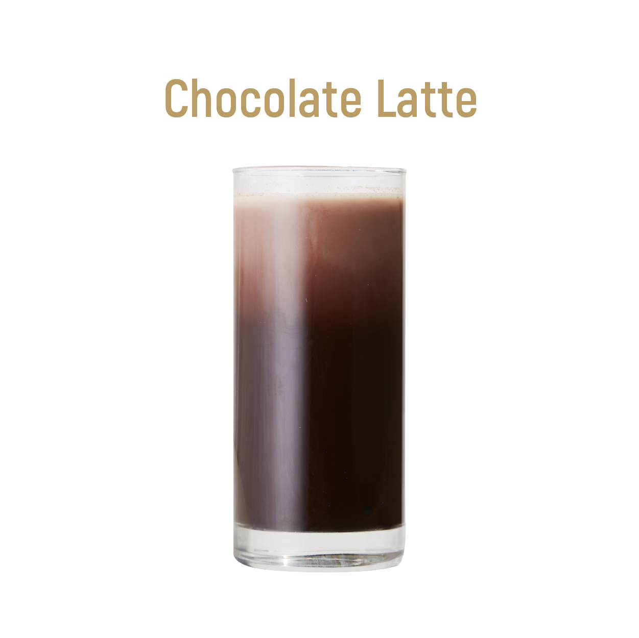 Latte copy_Chocolate Latte.png