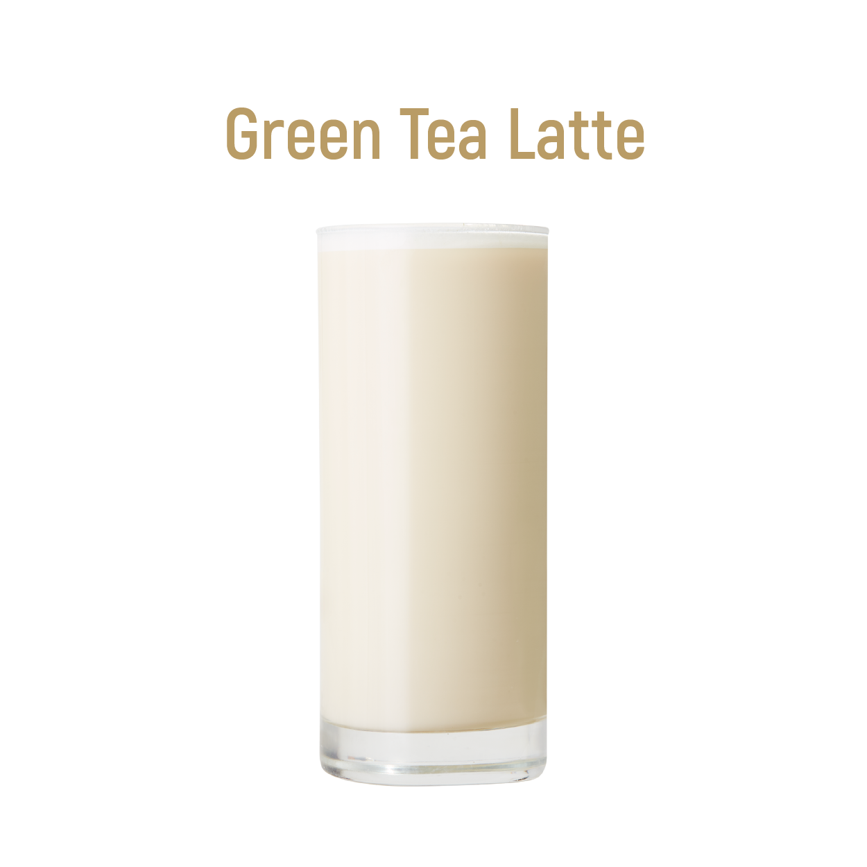Latte copy_Green Tea Latte.png